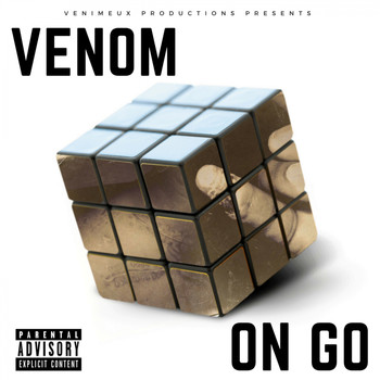 Venom - On Go