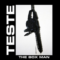 Teste - The Box Man