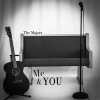 The Majors - Me & You