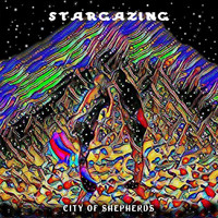 City of Shepherds - Stargazing