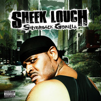 Sheek Louch - Silverback Gorilla (Explicit)