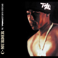 C-Murder - The Truest S*** I Ever Said (Explicit)