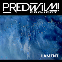 PredWilM! Project / - Lament (Extended Version)