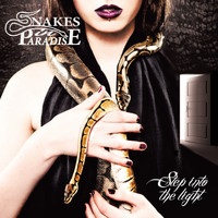 Snakes in Paradise - Things