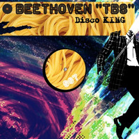 Beethoven tbs - Disco King