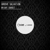 Groove Salvation - Bright Sunset