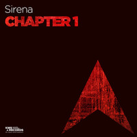 Sirena - Chapter 1