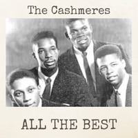 The Cashmeres - All the Best