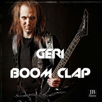 Geri - Boom Clap Rock Version