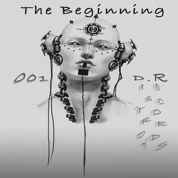 Badi - The Beginning (First One)