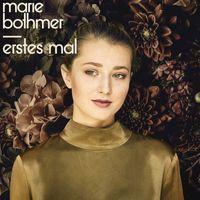 gewinner 2017 marie bothmer mp3 musikdownloads 7digital deutschland. Black Bedroom Furniture Sets. Home Design Ideas