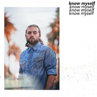 Colby - Know Myself
