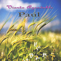 Paul - Viento agradable