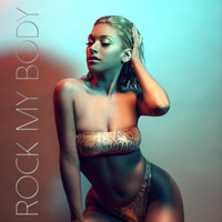 Camille - Rock My Body