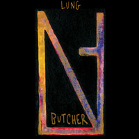 Lung - Butcher