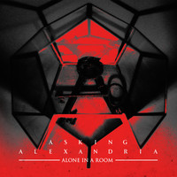 Asking Alexandria - Alone In A Room (Acoustic Version [Explicit])