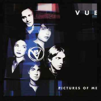 Vue - Pictures of Me