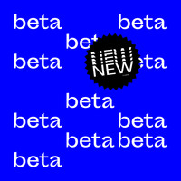 Powell - New Beta Vol. I
