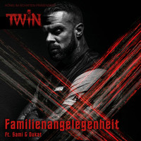Twin - Familienangelegenheit (Explicit)