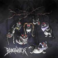 Blackwater - Sin (Explicit)