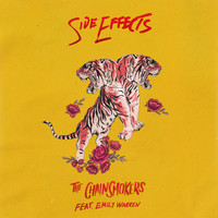 The Chainsmokers - Side Effects