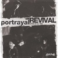 REVIVAL - Portrayal