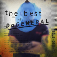 DaGeneral - The Best of Dageneral