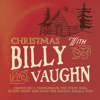Billy Vaughn - Christmas with Billy Vaughn