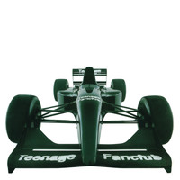 Teenage Fanclub - Grand Prix (Remastered)