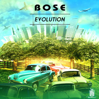 B.O.S.E. - Evolution (Explicit)