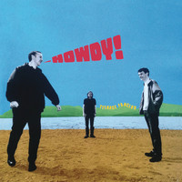 Teenage Fanclub - Howdy! (Remastered)