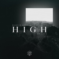 Martin Garrix - High On Life