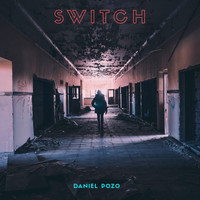 Daniel Pozo - Switch