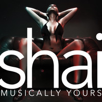 Shai - Musically Yours