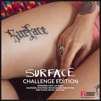 Etta Bond - Surface (#SurfaceChallenge Edition) (Explicit)