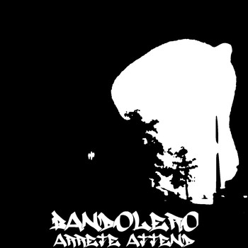 Bandolero - Arrete attend  (Explicit)