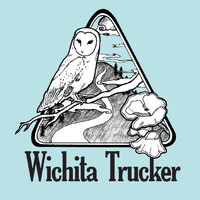 Wichita Trucker - Wichita Trucker