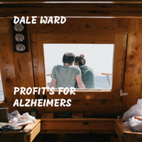 Dale Ward - Profit's for Alzheimers