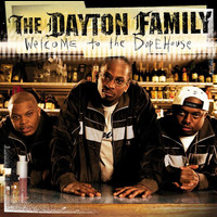 Dayton Family - Dope House (Explicit)