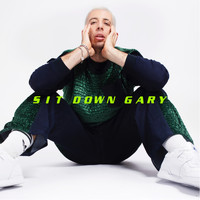 Example - SIT DOWN GARY !!!