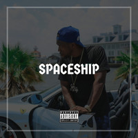 Curren$y - Spaceship (feat. T.Y.) (Explicit)