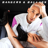 Example - Bangers & Ballads (Explicit)