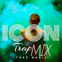 Icon - Trap Mix