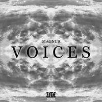 Magnus - Voices