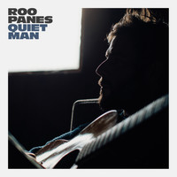 Roo Panes - Quiet Man