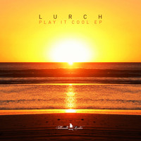 Lurch - Play It Cool