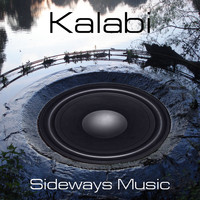 Kalabi - Sideways Music