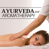 Anti Stress - Ayurveda and Aromatherapy: Instrumental Background Music
