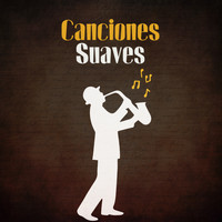 The Jazz Messengers - Canciones Suaves