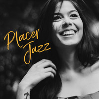 The Jazz Messengers - Placer Jazz